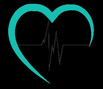 لوگوی مرکز خدمات بیماریهای آنورکتال